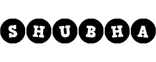 Shubha tools logo