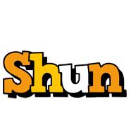 andromeda shun | Tumblr