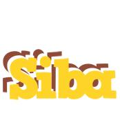Siba hotcup logo
