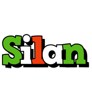 Silan venezia logo