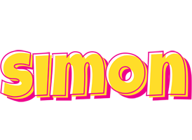 Simon kaboom logo