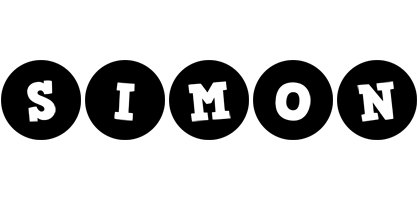 Simon tools logo