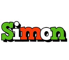 Simon venezia logo
