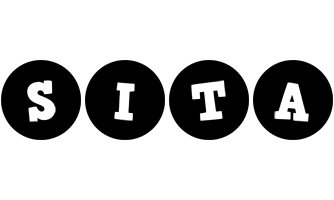 Sita tools logo