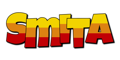 Smita jungle logo