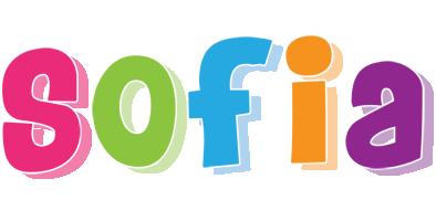 Sofia Logo | Name Logo Generator - I Love, Love Heart ...
