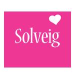 Solveig-designstyle-love-heart-l.png (150×150)