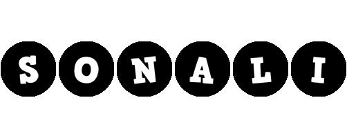 Sonali tools logo