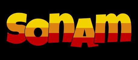 Sonam Logo | Name Logo Generator - I Love, Love Heart ...