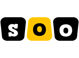 Soo boots logo