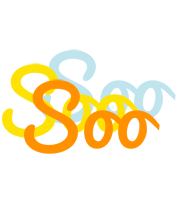 Soo energy logo