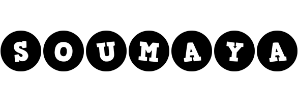 Soumaya tools logo
