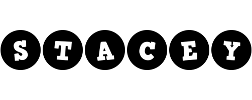 Stacey tools logo