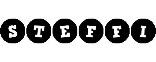 Steffi tools logo