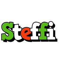 Steffi venezia logo
