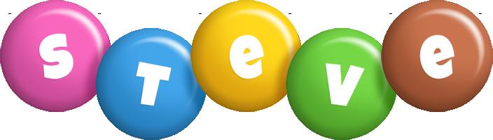 Name Logo Generator - Candy, Pastel, Lager