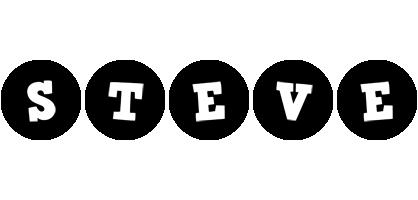 Steve tools logo