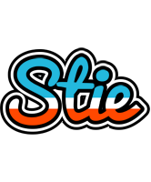 Stie america logo