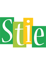 Stie lemonade logo