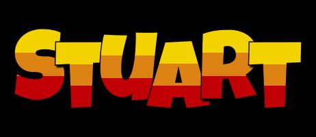 Stuart jungle logo