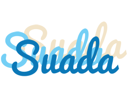 Suada breeze logo