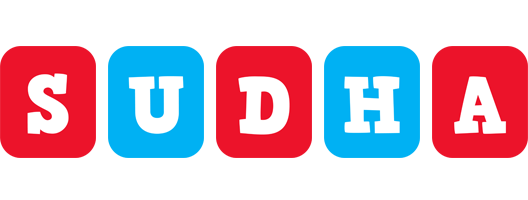 Sudha diesel logo