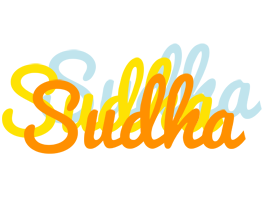 Sudha energy logo