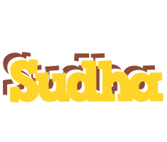 Sudha hotcup logo