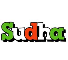 Sudha venezia logo
