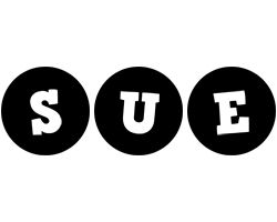 Sue tools logo