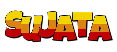 Sujata jungle logo
