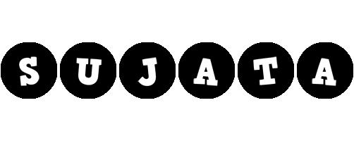 Sujata tools logo