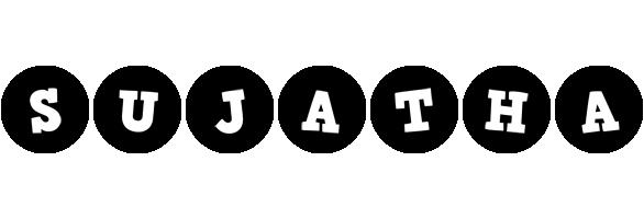 Sujatha tools logo