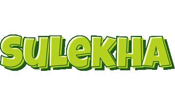 Sulekha summer logo
