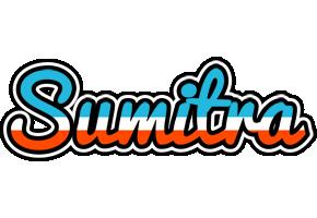 Sumitra america logo