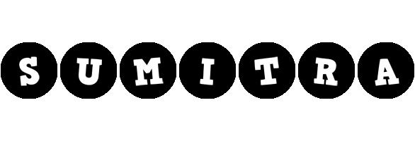 Sumitra tools logo