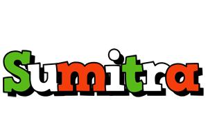 Sumitra venezia logo