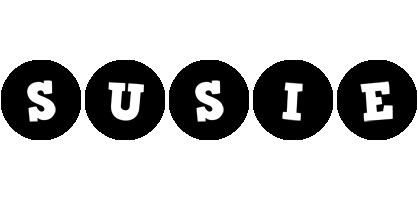 Susie tools logo