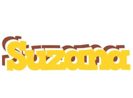 Suzana hotcup logo