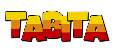 Tabita jungle logo