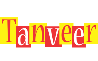 Tanveer errors logo