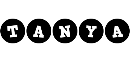 Tanya tools logo