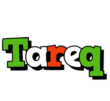 Tareq venezia logo