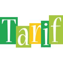 Tarif lemonade logo