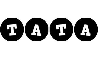 Tata tools logo