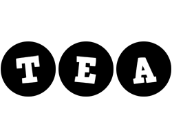 Tea tools logo