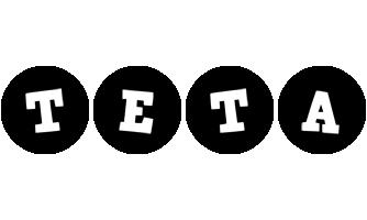 Teta tools logo