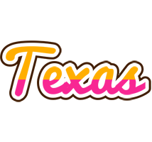 Texas smoothie logo
