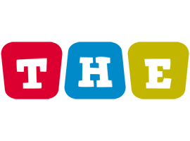 The kiddo logo
