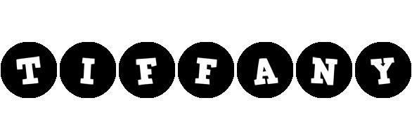 Tiffany tools logo